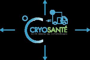 Cryothérapie mobile