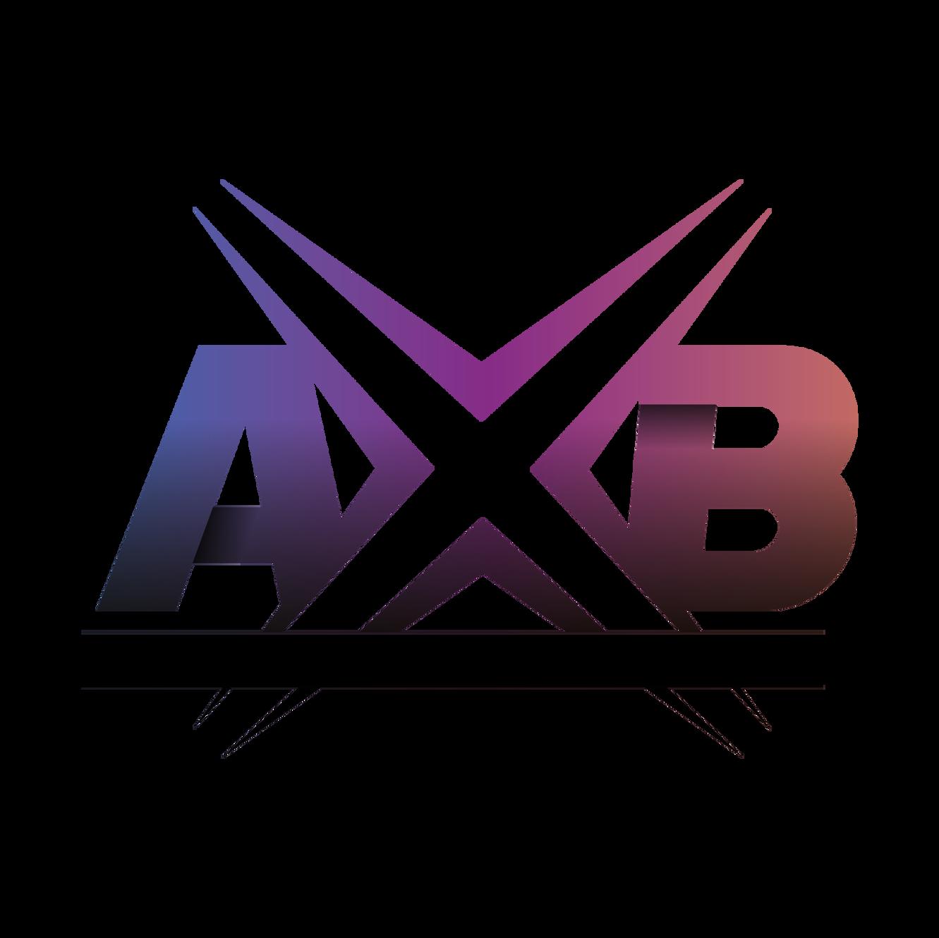 AXB Crossfit