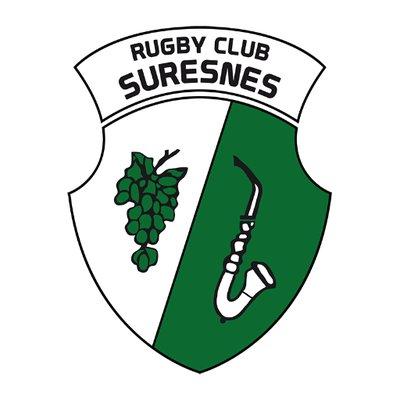 Rugby Club Suresnes