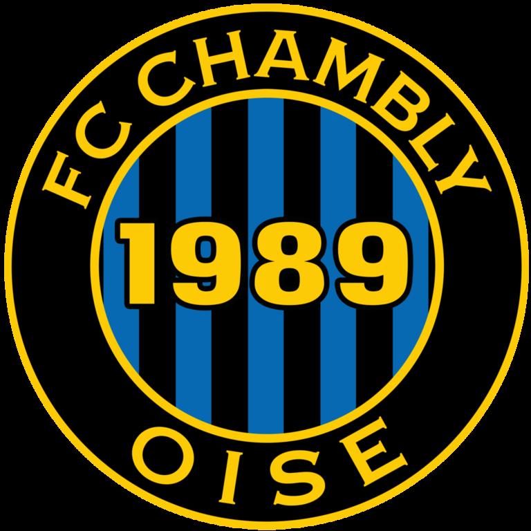 FC Chambery