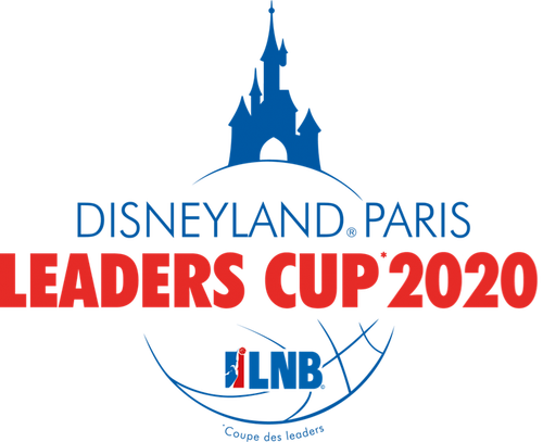 Disneyland Paris – Leader Cup 2020
