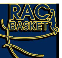 RAC Basket