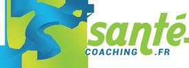 Sante Coaching